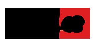 cegelec logo kleur
