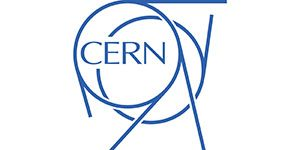 CERNlogoSScadre