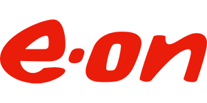eon logo kleur