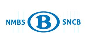 nmbs logo kleur