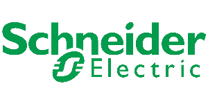 schneider electric logo kleur