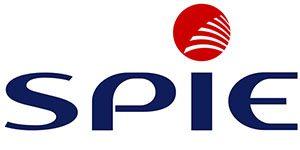 spie logo kleur