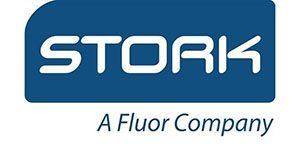 stork logo kleur